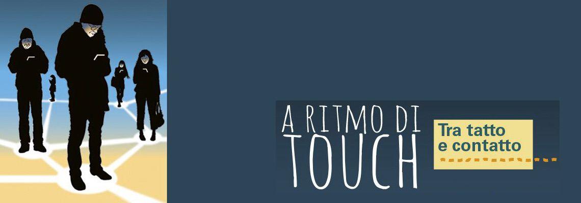 Come si stanno trasformando le relazioni ai tempi dello smartphone e della tecnologia mobile<br>Sarmeola di Rubano, 8 e 9 settembre 2017