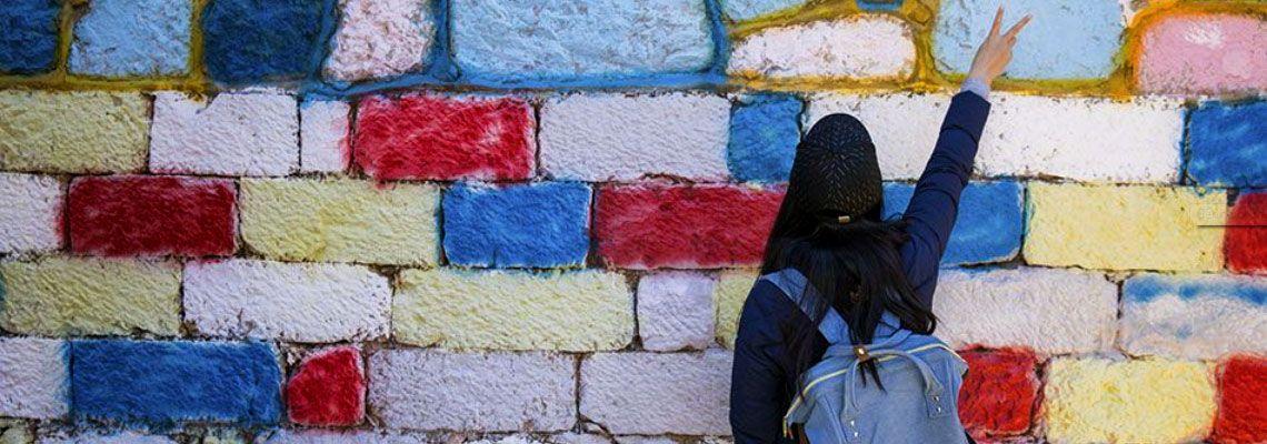 Gennaio è il mese che simbolicamente<br>si apre con la Giornata della pace