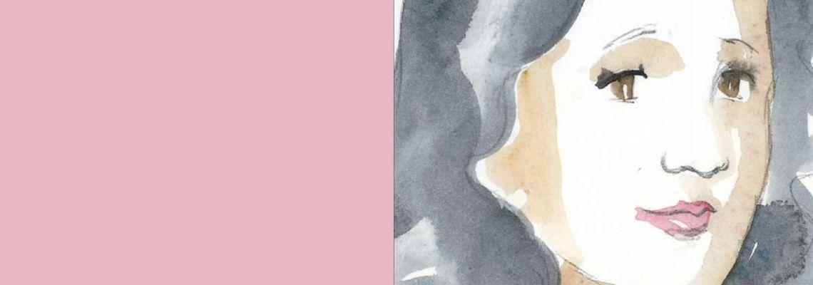 Venerdì 8 settembre, ore 20.45<br>Sala dello Studio Teologico<br>Basilica del Santo<br><br>Un'opera di p. Luigi Francesco Ruffato<br>Regia di Filippo Crispo