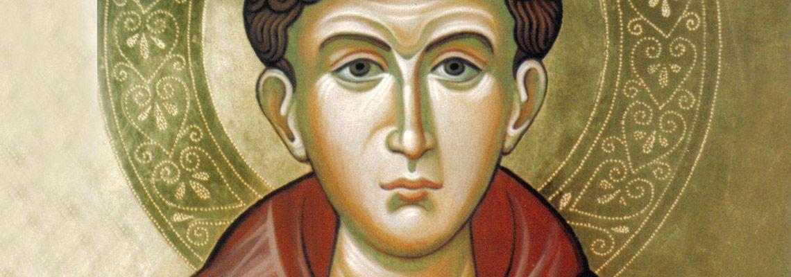 Молитвы к святому Антонию
