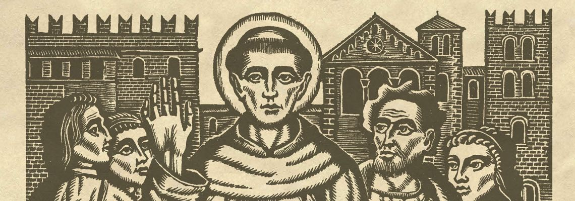 Dal 28 maggio al 1 luglio la decima edizione della tradizionale rassegna di eventi in onore del Santo